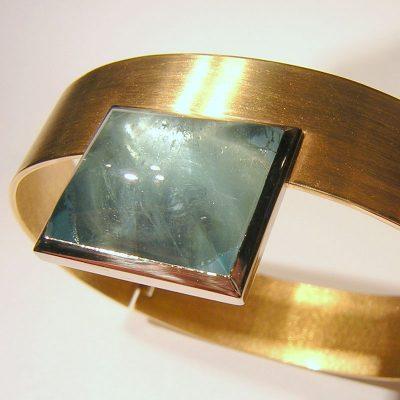 Die Goldwerkstatt Köln Armbänder und Armreifen